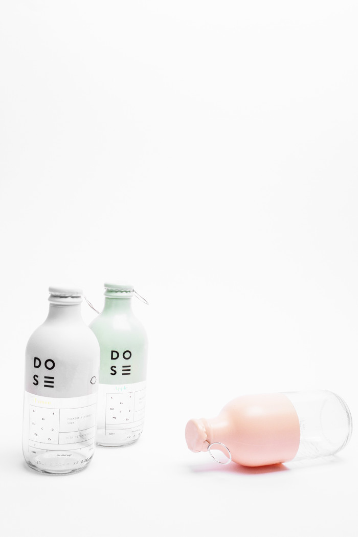 DOSE Packaging Design 03