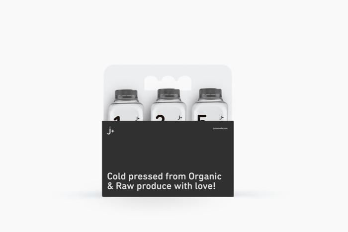 J+ Packaging Design 12