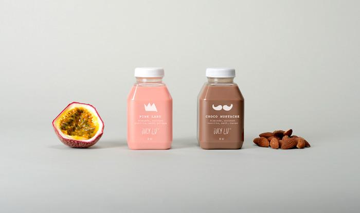 Jucy Lu Packaging Design 31