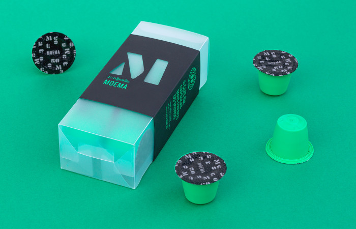 Moccato-Packaging-Design-24
