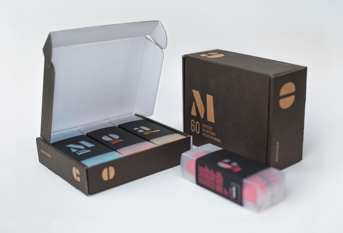 Moccato-Packaging-Design-25