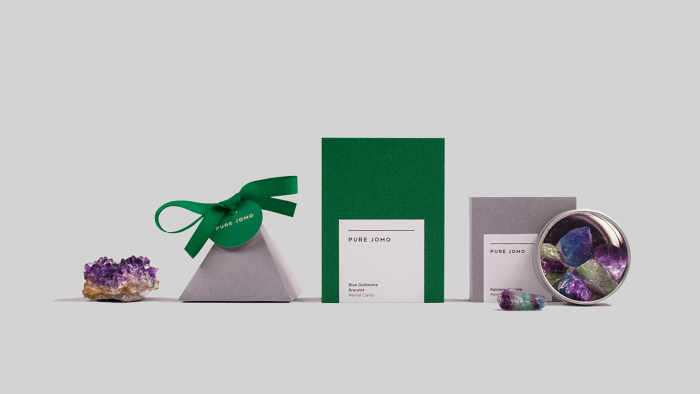 Pure Jomo Packaging Design 50