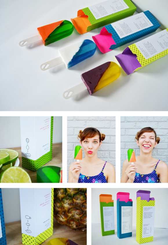 Splitz-Popsicles-Packaging-Design-23