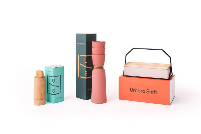Umbra Shift Packaging Design 58